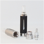 Two (2) Kanger EVOD BCC Clearomizers