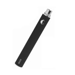 Kanger EVOD Manual Battery - 1000 mAh